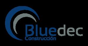 Bluedec