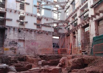 plaza del arbol rehabilitacion (1)