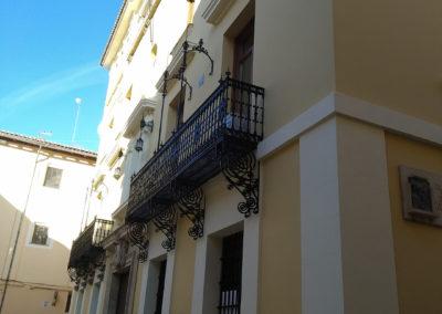 Bluedec-ayto-xativa-fachada-3 (2)